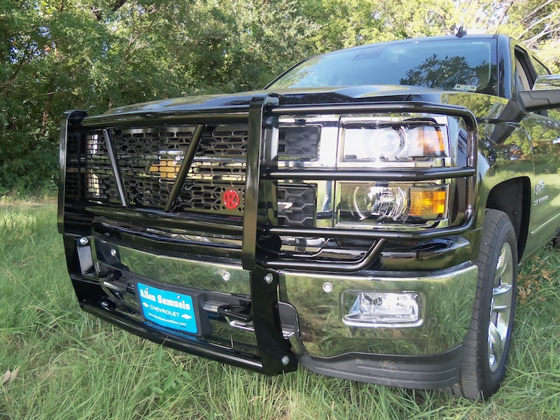 moreover Chevrolet Silverado Hd Magnum Winch Front Bumper further Ba Bac D E Bc D Ab E further  likewise Nytgchtl Sl Ac Ss. on 2011 chevy silverado 1500 brush guard